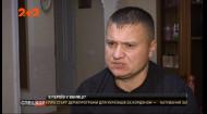 Сьогодні у Києві поховали трирічного Сашка Соболєва, котрий загинув від кулі злочинців