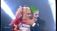 Олексій Яровенко і Олена Шоптенко – Джайв – Танці з зірками 2019