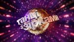 12 неделя – Танцы со звездами. 6 сезон