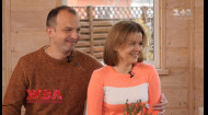 Марічка Падалко та Єгор Соболєв про випробування долі та секрет сімейного щастя