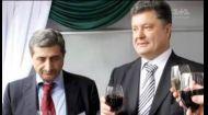Столар і Дрепін викупили завод ISUZU в Черкасах і розподіляють маршрути