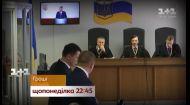 """Карні справи Петра Порошенка - дивись """"Гроші"""" щопонеділка на 1+1"""