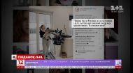 Хореограф Алена Шоптенко порадовала фанатов новой фотографией с сыном
