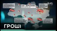 Побочные эффекты медицинской реформы в Украине
