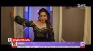 """Певица Наталка Карпа выпустила детективный клип на песню """"Гойдай"""""""