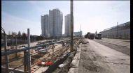 Хто і як заробляє на реконструкції Шулявського мосту