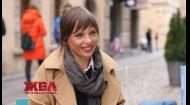 Ирена Карпа откровенно рассказала о знакомстве и отношениях с нынешним мужем - эксклюзивное интервью