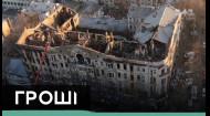 Кому могла бути вигідна трагедія в Одесі