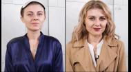 Особенности осеннего макияжа и тенденции этого сезона