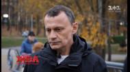 Политзаключенный Николай Карпюк рассказал о том, что пережил в российских тюрьмах