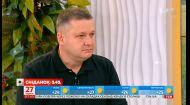Олексій Кошель: на скільки прозоро проходить передвиборча кампанія до Верховної Ради
