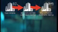 У скільки мільярдів обходиться українцям тютюнова монополія Бориса Кауфмана