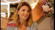 Одягає зірок шоу-бізнесу, в якому їй колись не знайшлося місця – історія дизайнерки Катерини Сільченко