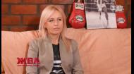 Чому чемпіонка світу з боксу Аліна Шатернікова проміняла мрію про фігурне катання на бокс – Тільки для ЖВЛ