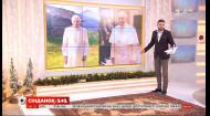 Розкол у Ватикані: чому Бенедикт XVI критикує чинного понтифіка Франциска
