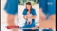 Реанімування з насиллям: мама однорічної дівчинки прокоментувала інцидент у дитячій лікарні