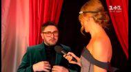 Телеведучий з Росії Олексій Суханов готується отримати українське громадянство