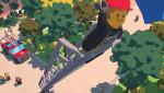 Місто Lego. Біллі-жучок