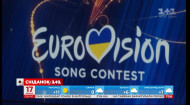 Нацотбор 2020: почему некоторые продюсеры считают такой формат выбора представителя от Украины неуместным
