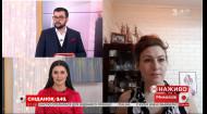 Перевірка міст: глядачка Сніданку Ольга Вінічук розказала про переваги і недоліки Миколаєва