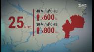 Скільки коштуватиме розмінування Донбасу і як Україна зможе заробити на поверненні територій
