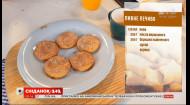 Пивное печенье от Руслана Сеничкина