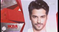 Шокуючі подробиці з життя акторів турецьких серіалів