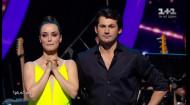 Танці з зірками 6 сезон 12 випуск
