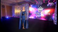 Конкурс «Міс Україна-Всесвіт» відбувся в Києві