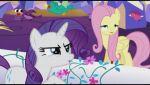 Дружба - це диво 5 сезон 3 серія. Замок, чарівний замок