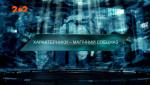 Характерники – магічний спецназ – Загублений світ. 3 сезон. 50 випуск