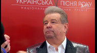 Михайло Поплавський розповів про власні романи зі студентками