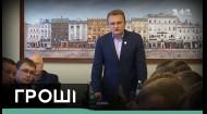 Новий скандал із незаконним будівництвом Андрія Садового у Львові