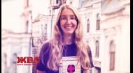 Історії іноземців, які вже увійшли в українську історію
