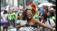 Як проходить підготовка до карнавалу в Ріо-де-Жанейро