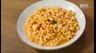 """Італійська страва """"Паста Араб'ята"""" - смачний світ з Євгеном Клопотенком"""