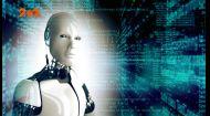 Люди майбутнього – мутанти і кіборги?