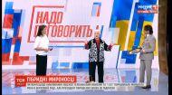 """""""Гуманитарный"""" телемост и обстрел """"112 Украина"""": где искать информационной защиты во время войны"""