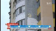 Украинцы активно утепляют жилье на зиму за счет государства - Экономические новости