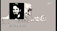 """""""Навіщо ставити крапку, якщо можна заблокувати людину"""" – Євген Бабков про старших в інтернеті. #ГУДНАЙТ_КЛАБ 1 сезон 7 випуск"""
