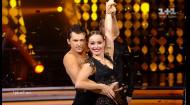 Номер відкриття: Грандіозний півфінал – Танці з зірками 6 сезон