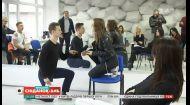 Как актеры сериала Школа готовятся к фан-туру по Украине - Телесніданок