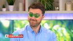 Б'юті-гаджети для обличчя: як вони працюють – розказує стиліст-візажист Ігор Ігнатенко