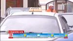 Смуга для водіїв таксі та заборона в'їзду до Білорусі – економічні новини