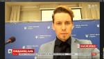 Коронавірус в Україні: Як змінилась статистика після послаблення карантину