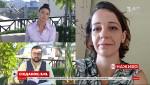 Екологиня Наталія Гозак про причини катастрофічної повені на Заході України
