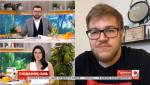 Як минає карантин у Польщі та коли почнуть знімати обмеження — блогер Максим Єлець
