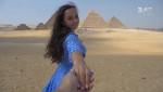 Єгипет: як готують фаршированого голуба та національний танець танура — Путівник. Вихідний