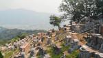 Мир наизнанку 11 сезон 14 выпуск. Китай. Похоронные традиции Гонконга и гонконгские предсказатели