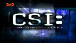CSI: Місце злочину. 13 сезон. 278 серія